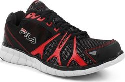 Fila Shadow Sprinter 1SR20213/005