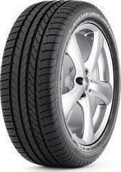 Goodyear EfficientGrip Performance 215/60R16 99W