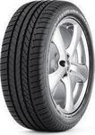 Goodyear EfficientGrip Performance 195/55R16 87V