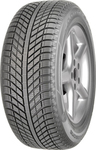 Goodyear Vector 4Seasons 185/60R14 82H