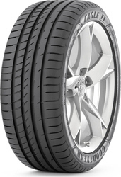 Goodyear Eagle F1 Asymmetric 2 235/50R18 101W