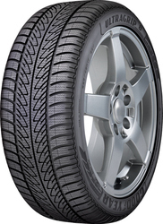 Goodyear UltraGrip 8 Performance 235/55R18 104V