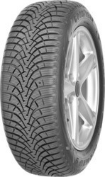 Goodyear UltraGrip 9 205/55R16 94H