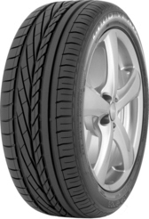 Goodyear Excellence 215/60R16 95H