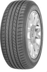 Goodyear EfficientGrip ROF 255/40R18 95V