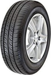 Novex Super Speed A2 235/55R17 99W