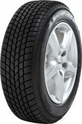 Novex Snow Speed LT 215/75R16 113R