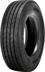 Double Star DSR116 225/75R17.5 129L