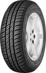 Barum Brillantis 2 195/65R15 91V