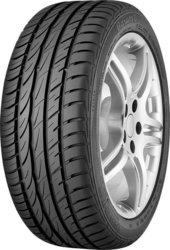 Barum Bravuris 2 215/65R15 96H