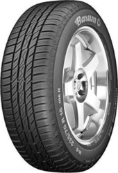 Barum Bravuris 4x4 235/60R18 107V