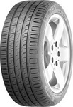 Barum Bravuris 3HM 205/50R17 89V