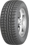 Goodyear Wrangler HP All Weather 195/80R15 96H