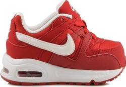 Nike Air Max Command TD 412229-616