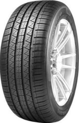 LingLong GreenMax 4X4 HP 255/55R18 109V