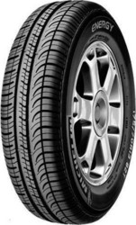 Michelin Energy E3B1 155/65R14 75T