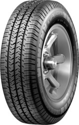Michelin Agilis 51 215/60R16 103T