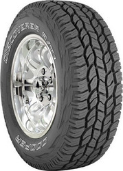 Cooper Discoverer A/T3 235/60R17 102T