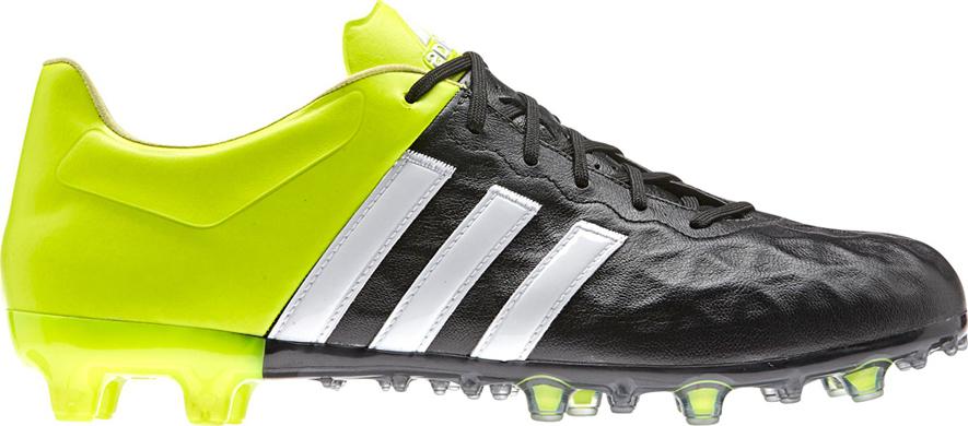 size 40 8aba9 21558 Adidas Ace 15.2 FG AG B32800