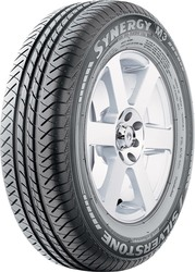 Silverstone Synergy M3 185/60R14 82H