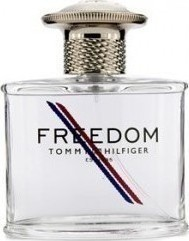 Tommy Hilfiger Freedom Eau De Toilette 50ml