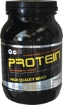 EthicSport Protein H.T.P. 900gr Chocolate