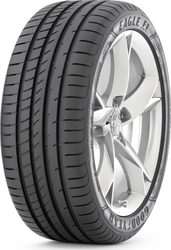 Goodyear Eagle F1 Asymmetric 2 285/30R19 98Y