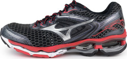 Mizuno Wave Creation 17 J1GC1518-03