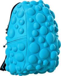 Madpax Bubble Don't Teal my Thunder Halfpack 31002