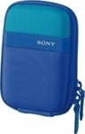 Sony LCS-TWP (Blue)