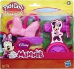 Hasbro Play-Doh Disney Minnies Bowtique