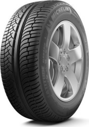 Michelin Latitude Diamaris 255/50R20 109Y