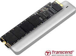 Transcend Jetdrive 720 960GB