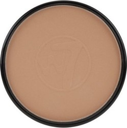 W7 Cosmetics Luxury Pressed Powder 03 10gr