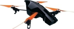 Parrot Ar.Drone 2.0 Power Edition PF721007AG