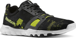 Reebok Sublite Train 3.0 A V66022