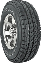 Cooper Discoverer A/T 205/80R16 104T