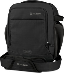 Pacsafe Camsafe V8 (Black)