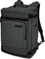 Pacsafe Camsafe Z25 (Charcoal)