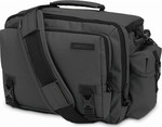 Pacsafe Camsafe Z15 (Charcoal)