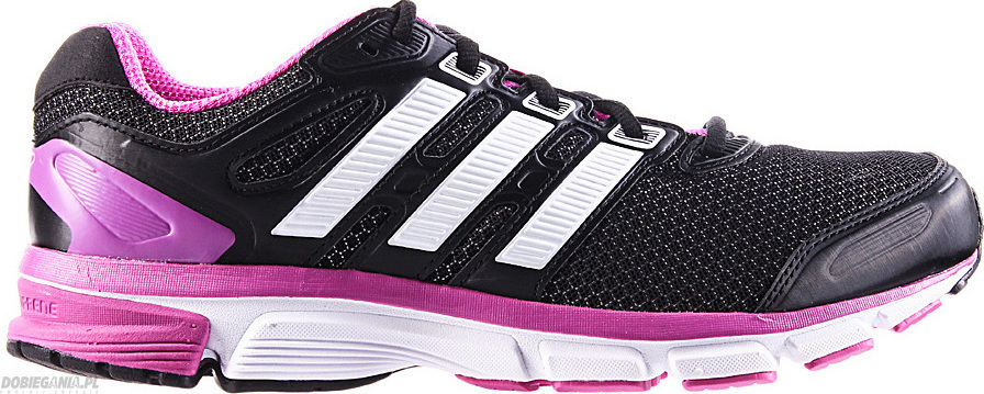 acheter populaire 3ebcd 90a3c Adidas Nova Stability M29512