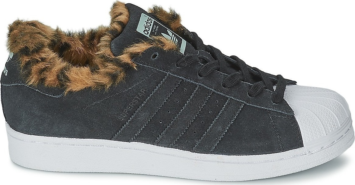 adidas superstar b35434
