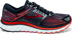 Brooks Glycerin 13 110199-062