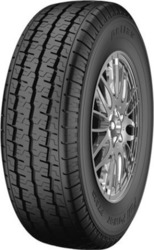 Petlas Full Power PT825 165/70R14 89R