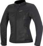 Alpinestars Eloise Air Black