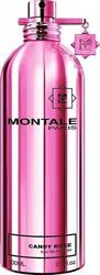 Montale Paris Candy Rose Eau de Parfum 100ml