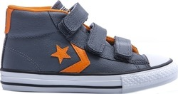 Converse All Star Chuck Taylor 645259C
