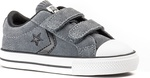 Converse All Star Chuck Taylor 745255C