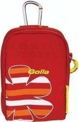 Golla G159 JOLA (L) (Red)