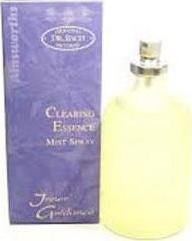 Ainsworths Bach Clearing Spray-inner Guidance 110ml